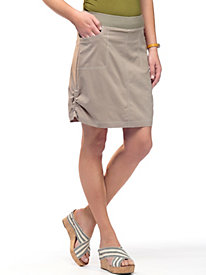 Women's New Flex-Time Skort