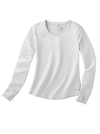 Prana Revere Long Sleeve...