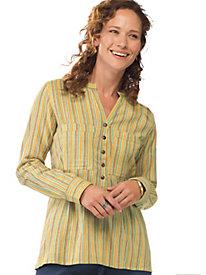Women's Tomboy Tunic