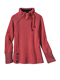 Lucia Sweater by Prana®