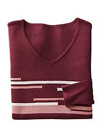 The Girlfriend Sweater