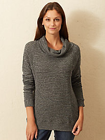 Aventura Althea Sweater
