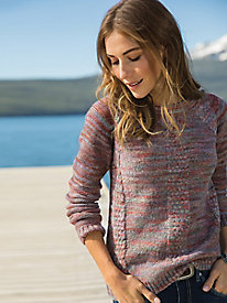 prAna Kerrolyn Sweater