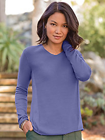 Your Best Bet Lightweight Sweater