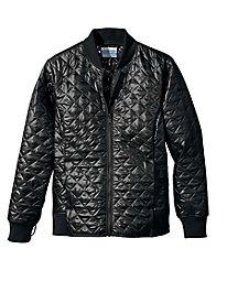 Women's Columbia Sportswear Omni-Heat Jacket