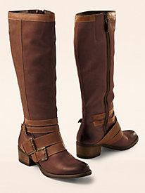 Women's El Paso Boots