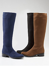 Women's Bussola Lovejoy All-Stretch Boots