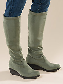 Women's Ready-Set-Stretch Boots
