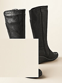 Women's Patrizia Ballista Boots