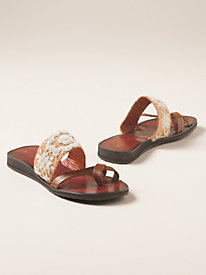 Women's Wildflower Sandals