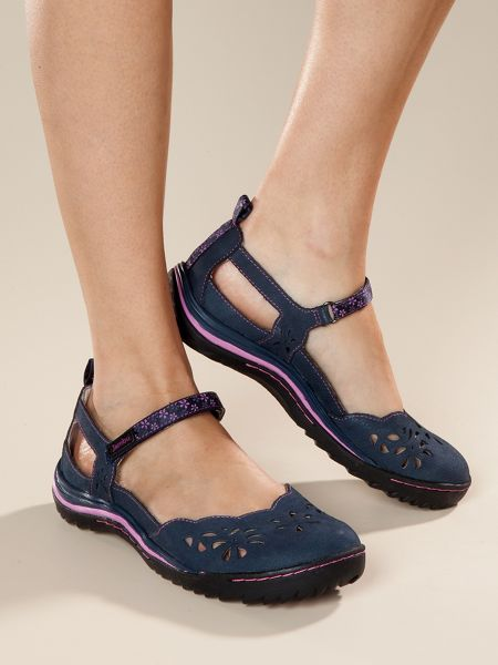 Orchard Womens Shoes