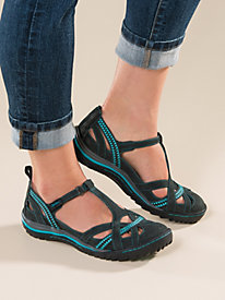 Women's Jambu Charley Sandals