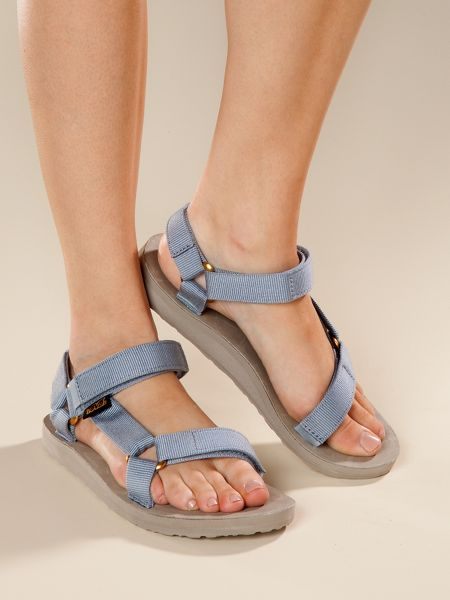 Women's Original Universal Lux Sandal