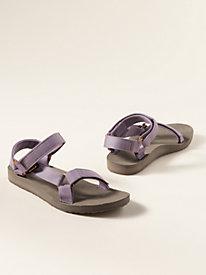 Women's Teva Original Universal Lux Sandals