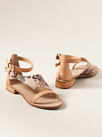 Women's Latigo Roam Sandals
