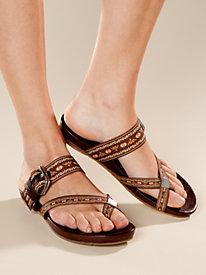 Women's OTBT Cade Sandals