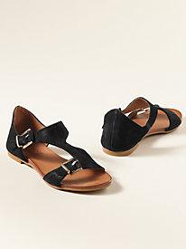 Women's Miz Mooz Roman Sandals