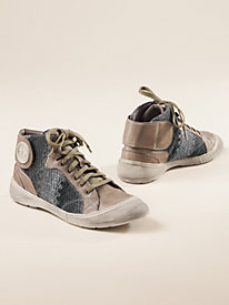 Women's OTBT Providence Sneakers