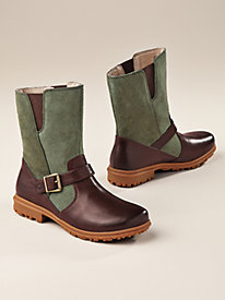 Women's Bogs Bobby Mid Boots