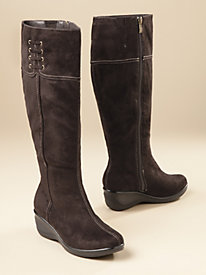 Women's Ready-Set-Go Boots