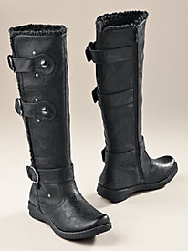 Women's Spring Step Cormac Boots