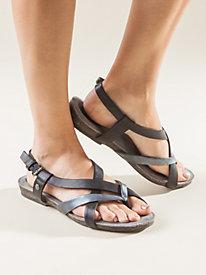 Bussola Sahalie Sandals...