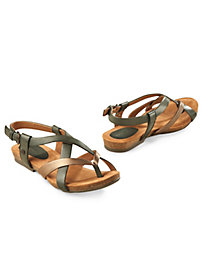 Women's Bussola Sahalie Sandals