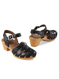 Women's Dansko Milly Fisherman Sandals