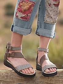 Jambu Cape May Sandals