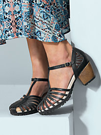 Women's Jambu Sofia Sandals