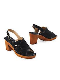 Women's Latigo Iris Sandals