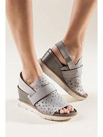 Women's OTBT Rover Sandals