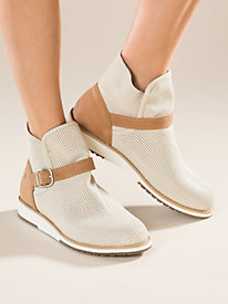 Women's Emu Lorne Booties