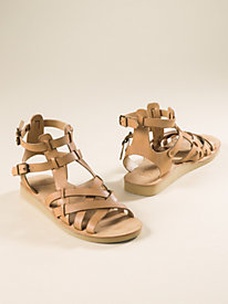 Women's Latigo Gladiator Sandals