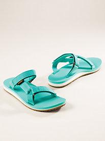Women's Universal Slide Sandals
