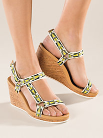 Women's Teva Arrabelle Wedge Sandals