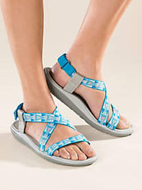 Women's Teva Terra-Float...