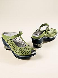Women's Jambu Journey Encore Sandals