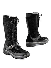 Women's Jambu Hawthorn Boots