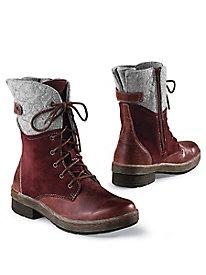 Jambu Hemlock Ankle Boots