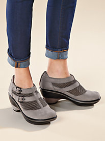 Women's Jambu Sylvie Shoes
