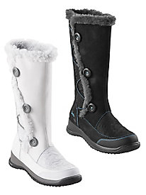 Jambu Baltic Boots @...
