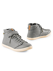 Teva Willow High-Topo Sneakers