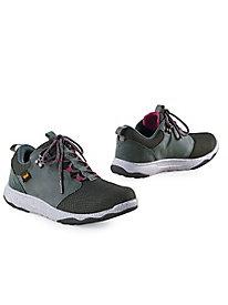 Teva Arrowood Waterproof Sneakers
