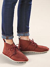 Women's Teva Coromar Sneakers