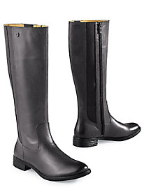 Bussola Klickitat Side-Gore Boots
