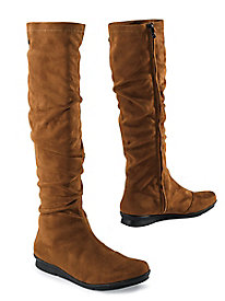 Bussola Powell All-Stretch Boots