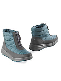 Cobb Hill® Waterproof Beth Booties