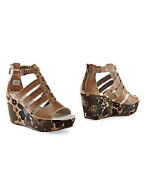 Cat Westwood Wedge