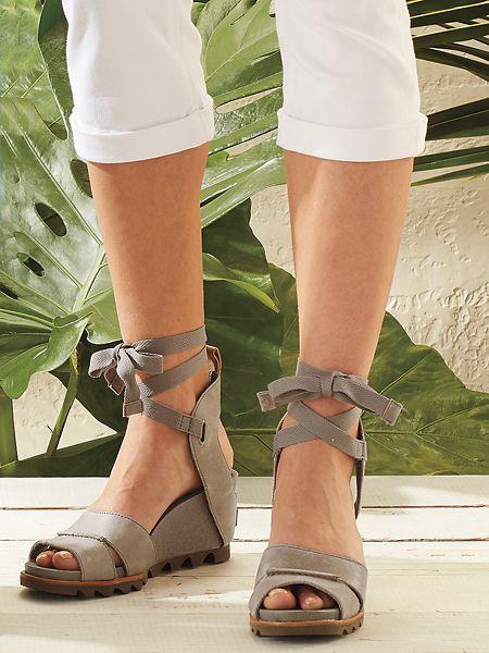 Cheapest for sale discount shop offer Sorel Joanie Ankle Boots cheap sale fashion Style bmyIdIz